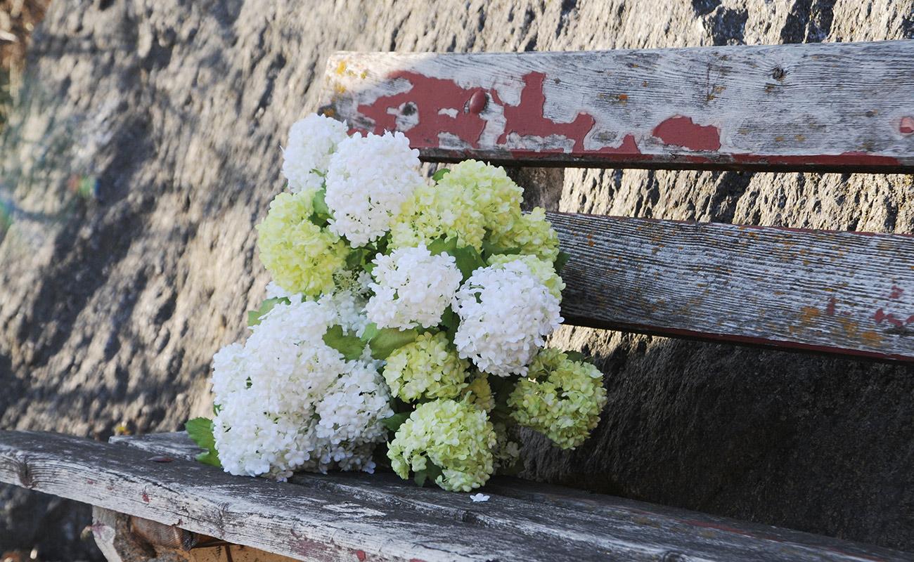 Kunstpflanzen Sdtirol Kunstblumen Bei Dekorwelt In Meran